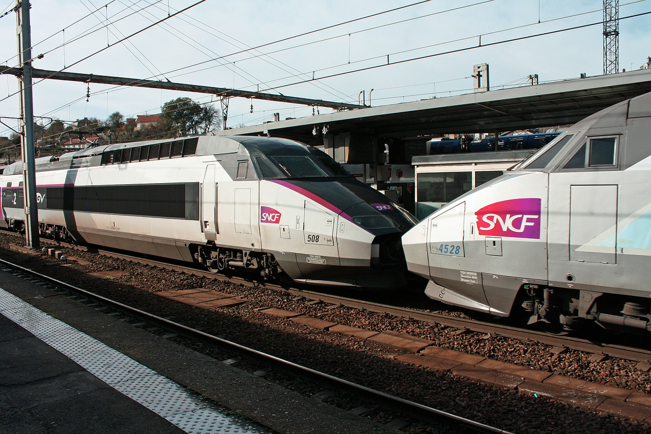 concurrents-sncf