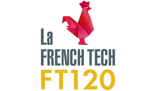ft120-frenchtech