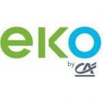 eko by ca